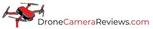 Drone Camera Reviews